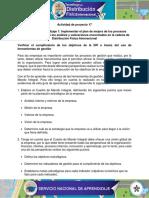 Evidencia_3_Cuadro_de_Mando_Integral_Verificar_el_cumplimiento_de_los_objetivos_de_la_DFI_a_traves_del_uso_de_herramientas.docx