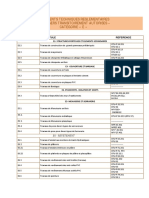 DOCAUTORISEE.pdf