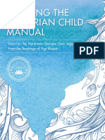 RAMA_AquarianChild_Manual.pdf