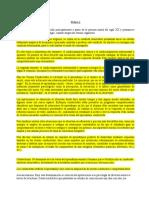 CONDUCTISMO.doc
