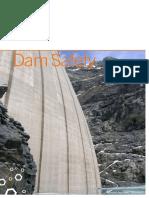 BRO_Dam Safety Engineering Services_EN