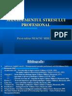 managementul-stresului DRAGOS.ppt