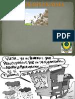 REMOCION EN MASA.ppt