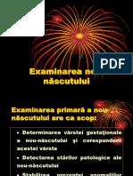 examinarea-nou-nascutului.pdf