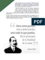 Amado Nervo.docx