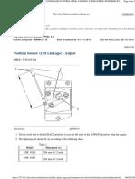 127jkhbggff_sisweb_sisweb_techdoc_techdoc_print_page.jsp_