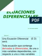 Ecuaciones Diferenciales clase fcnym 2017 (1).ppt