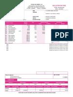 Bulletin_2019-12-13.pdf