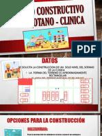 PROCESO-CONSTRUCTIVO-DE-SOTANO-CLINICA