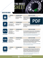 camera-shooting-modes-cheat-sheet-DPM