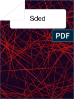 Sisteme discrete cu evenimente discrete.pdf