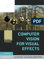 Computer-vision-for-visual-effects.pdf