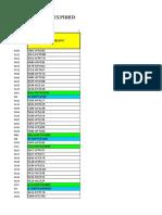 18.12.2019_DATA STOCK PESTIVE P90 LOMBOK P90 KUPANG.xlsx