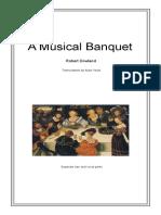 MusicalBanquet-parts