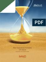 Sand-ECatalogue220120