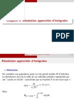 Integration.pdf