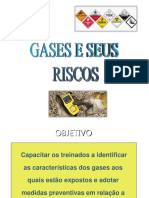 Gases_e_seus_Riscos