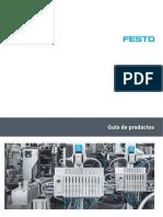 festo-guia-de-productos.pdf