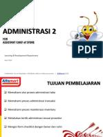 Pengendalian Administrasi 2 (ACOS).pdf