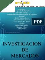 TRABAJO DE Investigacion-de-Mercados-convertido