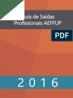 Guia-de-Saídas-Profissionais.pdf