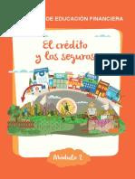Modulo-2-El-credito-y-los-seguros.pdf