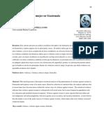 913-Texto del artículo-2725-1-10-20141009 (1).pdf