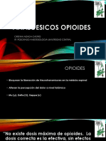 ANALGESICOS OPIOIDES.pptx