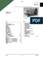 A10VSO.pdf