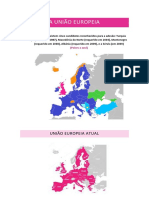 A uniao europeia.docx
