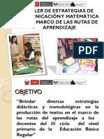 tallerdeestrategiasdecomunicacinymatemticaenelmarcodelasrutasdeaprendizaje-150702054735-lva1-app6892.pdf