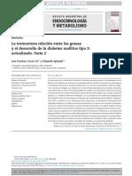 costagil20172.pdf