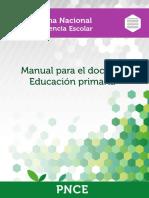 manual_docente_tercera_parte