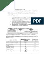 Azucares reductores en materia fecal.docx