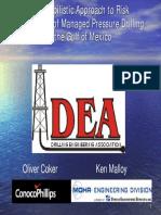 DEA-Malloy_MPD
