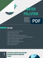 water-p (8).pptx