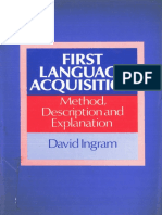 David Ingram - First Language Acquisition_ Method, Description and Explanation-Cambridge University Press (1989).pdf