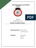 376701619-Project.pdf