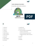 PLAN  DE AREA ARTISTICA (1).docx