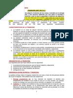 clases de civil bienes II corte.docx