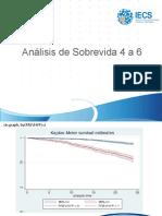 AS-Clase  Log rank y Cox.pdf