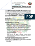 19.0 CONTRATO DE ASISTENTE ADMINISTRATIVO TARAHUAYCCO.docx