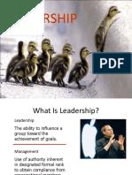 leadershipconceptsandtheories-120810034143-phpapp01.pdf