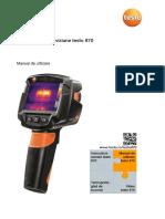 Camera-de-termoviziune-testo-870
