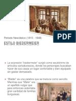 historia-del-mueble-estilo-biedermeier