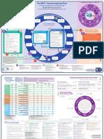 msp-process-model