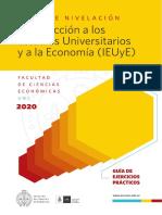 IEUyE-2020-GuiaEjerciciosPracticos.pdf