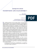 interpretativisme.pdf