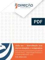 obter-curso-aula-arquivo-demonstrativo.pdf