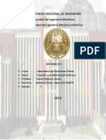 previo de informe de finitos 2